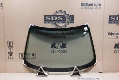 Лобовое стекло с датчиком дождя KMK Glass 4503Agngnm Лада 2110/ Приора
