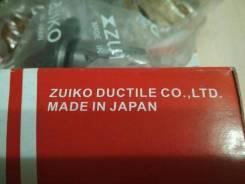 Zuiko KA25 Комплект для замены цепи ГРМ Toyota Corolla / Allion 1ZZ-FE