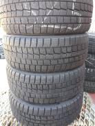 Dunlop Winter Maxx WM01, 215/45R17