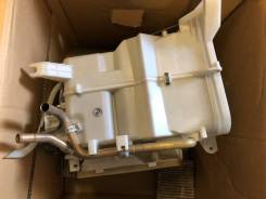 Радиатор отопителя в сборе Toyota 87150-2B310
