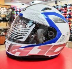 Шлем HJC i70 Asto MC2