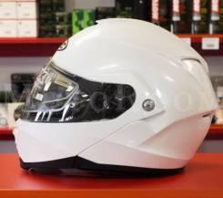 Шлем HJC IS-MAX II Pearl White