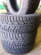 Hankook Winter i*Pike RW11, 225/65 R17