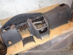 Chevrolet Lanos торпедо б/у