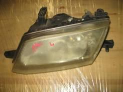 Фара левая Nissan WFY11 AD 04-08