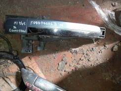 Ручка двери задней левой Ford CB4