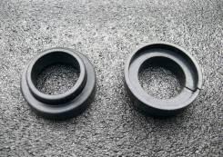 Уплотнитель катушки зажигания AiS=Hyundai / KIA 27301-3E400, (1 шт)