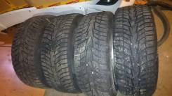 Hankook Winter i*cept IZ2 W616, 205/55 R16