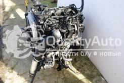 Двигатель D4CB 2.5 л Hyundai Starex