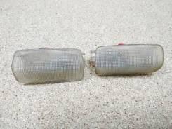 Подсветка обшивки двери (пара) Lexus RX300/RX330/RX350