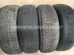 Bridgestone Dueler H/T687, 235/65/18