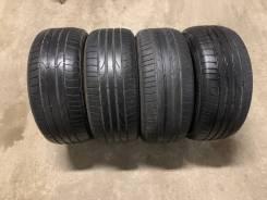 Bridgestone Potenza RE050A, 225/50/16