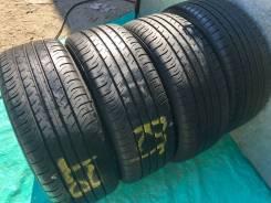 Dunlop SP Sport Maxx 050, 215/55 R17 =Made in Japan=