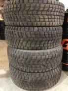 Dunlop Grandtrek SJ6, 275 65 R17