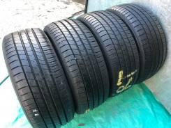 Dunlop Le Mans V, 215/45 R17 =Made in JAPAN=