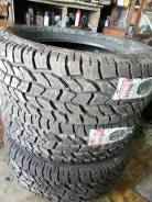Cooper Discoverer A/T 3, 275/65 R18