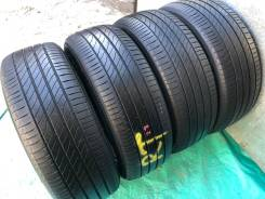 Michelin Primacy 3 ST, 215/60 R17