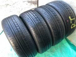 Dunlop Enasave RV503, 215/60 R17 =Made in Japan=