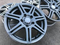 Графитовые Красавцы Bridgestone BEO R15 =Made in Japan= Б/П по РФ.