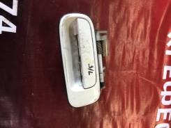 Ручка двери внешняя jzx100