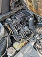 Продам двигатель 2C-T на Toyota Town Ace CR30