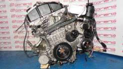 Двигатель BMW N53B30AF для X3.