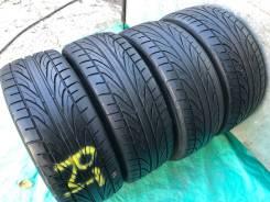 Dunlop Direzza DZ101, 205/45 R17