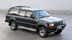 Датчик температуры масла Mazda Proceed Marvie 1993 UV66R104903 G6-149131