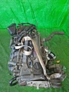 Двигатель Toyota Camry, ACV30, 2AZFE; F8476 [074W0051896]