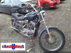 Harley-Davidson Sportster 883 XL883 24055, 2003