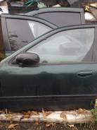 Двери Nissan maxima a32