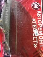 Стекло боковое jzx100