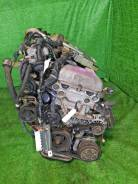 Двигатель на Nissan Liberty PM12 SR20DE