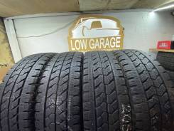 Bridgestone Blizzak W979, 205/65 R16 LT , 205/65 R16C