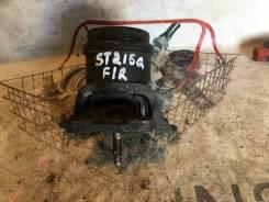 Подушка двигателя Toyota Caldina, ST215G