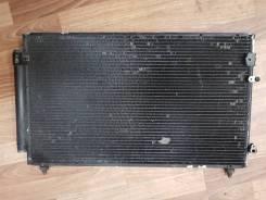 Радиатор кондиционера Toyota Aristo [88460-30780] JZS160