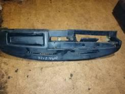Панель приборов на ИЖ 2126 торпедо