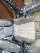ВАЗ 2110-12 передние сиденья пара