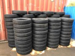 Forward Professional 156, 185/75R16c