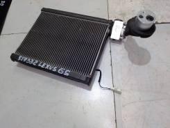 Осушитель системы кондиционирования [8850130A00] для Lexus GS IV [арт. 517332]