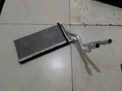 Радиатор отопителя [8710730571] для Lexus GS IV [арт. 517333]