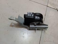 Звуковой сигнал штатной сигнализации [8904030020] для Lexus GS IV [арт. 517341]