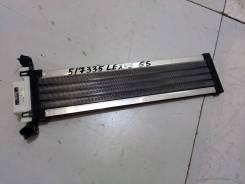 Радиатор отопителя электрический тэн [8771030050] для Lexus GS IV [арт. 517335]