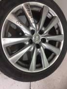 Диск колесный R18 для Lexus GS IV [арт. 517389-1]