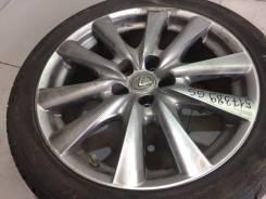 Диск колесный R18 для Lexus GS IV [арт. 517389]