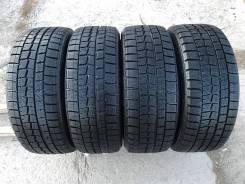 Dunlop Winter Maxx, 205/45R17