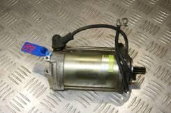 Стартер 31100-45C00 Suzuki Intruder 400, VK51, 1999