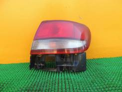 Задний фонарь Toyota Corona SF ST190, 4SFE