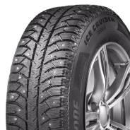 Bridgestone, 175/70 R13 82T