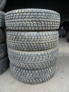 Dunlop Grandtrek SJ6, 225/80 R15